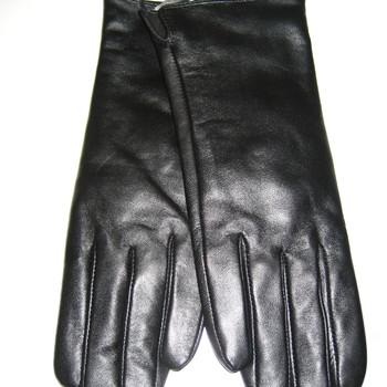 gants cuir pour dame