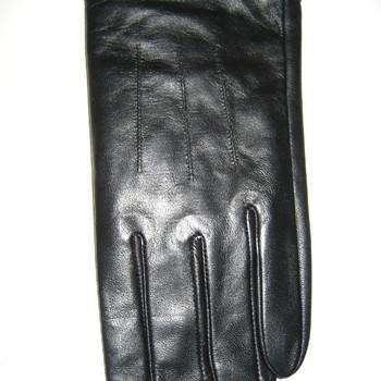 gants cuir pour homme