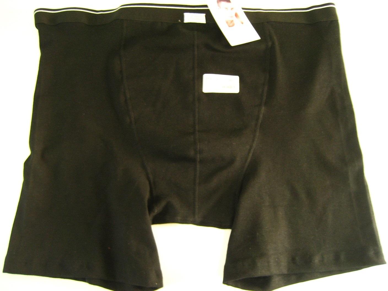 boxer coton lasthane david pour homme grandes tailles. Black Bedroom Furniture Sets. Home Design Ideas