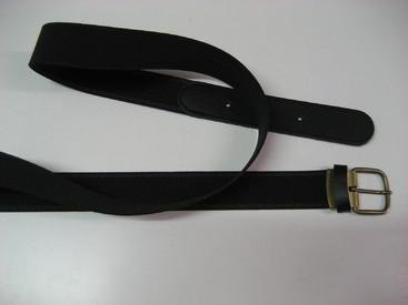 ceinture réglable pour enfant