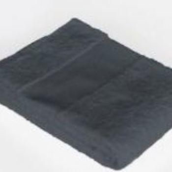 essuie de bain MAXI 100*150cm