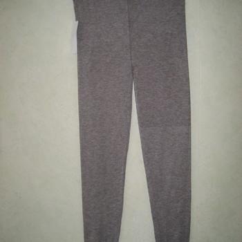 legging tricot ou collants pour dame en différents coloris EN PROMO