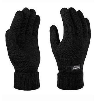 gants tricot thinsulate rg207