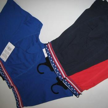 shorty coton pour homme - noir, gris ou rouge à petits prix