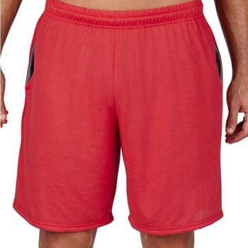 short souple pour homme - aussi de grandes tailles en différents coloris