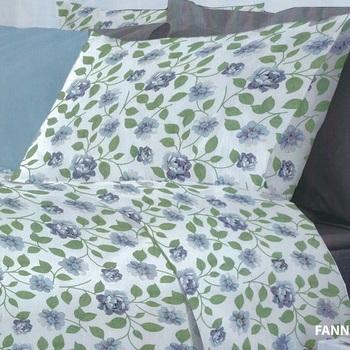 housse de couette 2.70*2.20m + 2 taies en flanelle épaisse pour GRAND lit de 2 personnes - Pietro Lanzini - danna