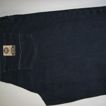 jeans sea barrier virko pour homme