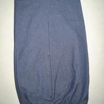 jeans taille élastique pour homme - jusque 2XL