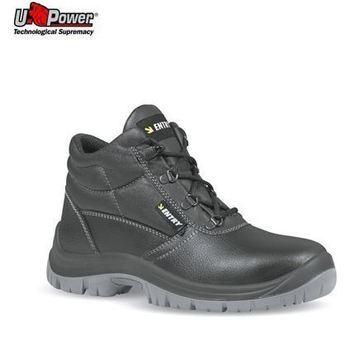 chaussures de sécurité U.power