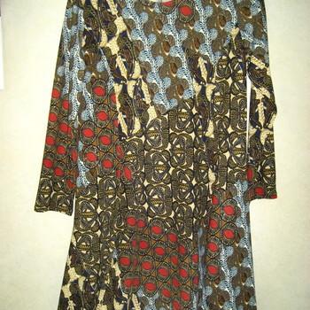 robe tricot léger pour dame - jusque taille 56 - 2 coloris