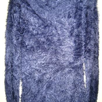 pull chaud poilu doux pour dame - grand choix en coloris