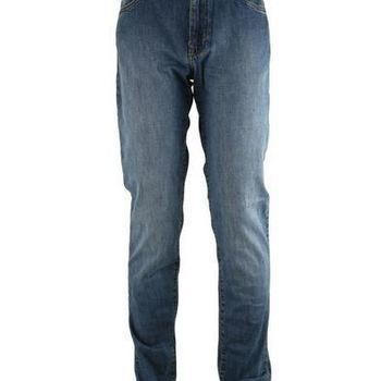 jeans strech léger pour homme - askey Taille belge : T44 - 46 - 52