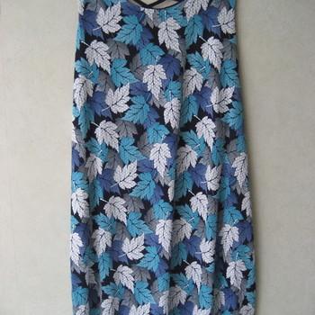 robe bain de soleil pour dame - fluide imprimé croisé dans le dos - différents motifs