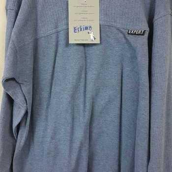 pyjama coton bleu jeans reste 6 ans