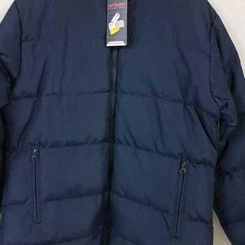 veste marine pour dame 44/46 - urban en PROMO