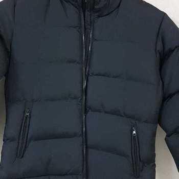 veste noire pour dame 44/46 en PROMO - urban