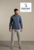 pyjama pour homme - home sweet home S - M - L - XL - XXL à partir de