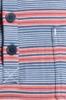 pyjama coton jersey pour homme - matti S - M - L - XL - XXL à partir de