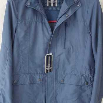 veste légère pour homme - huton jeans L - XL - XXL