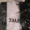 chemises longues manches unies polyester-coton pour homme EN PROMO - noir reste M & L