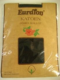 collants opaques euralon pour dame