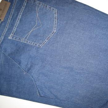 jeans strech léger eagle pour homme T 38 - 40