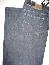 jeans strech jason pour homme