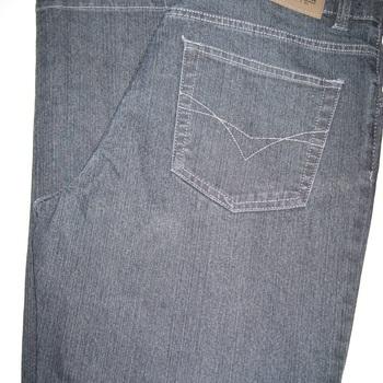 jeans strech jason pour homme T 44
