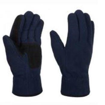 gant polaire thinsulate anti-dérapante