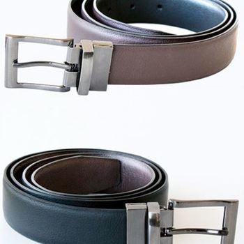 ceintures & bretelles