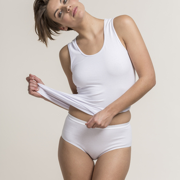 Sous-vêtements pour dames