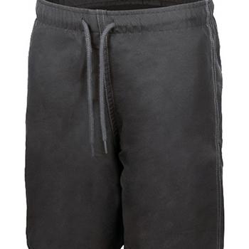 shorts - bermudas - pantacourts pour homme