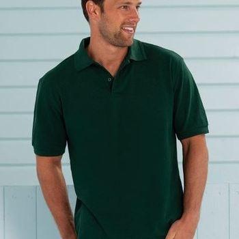 Vêtements pour hommes grandes tailles
